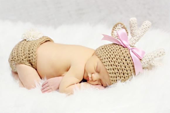Newborn Charlie Preview005