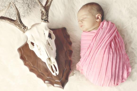 Newborn Charlie Preview009
