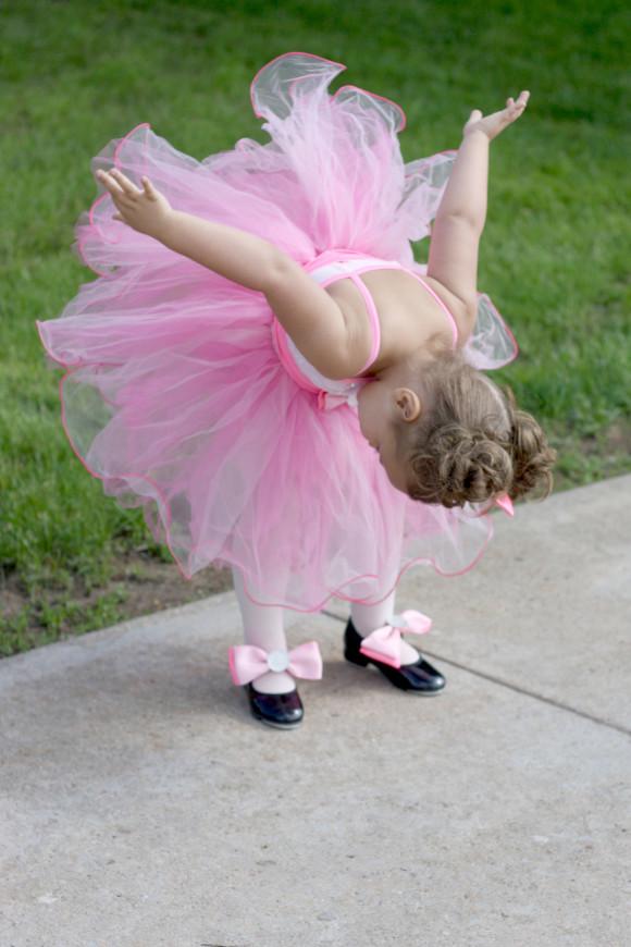 Ballet Recital 2014008