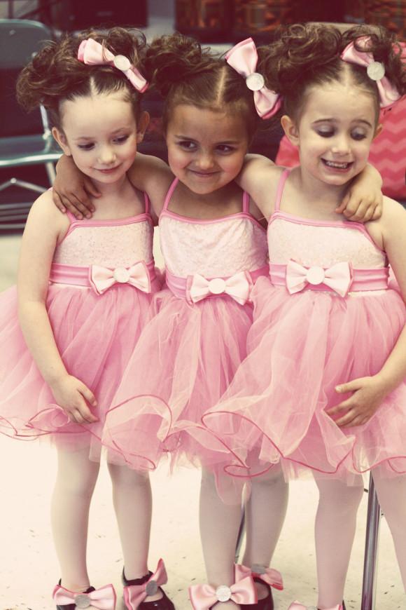 Ballet Recital 2014015