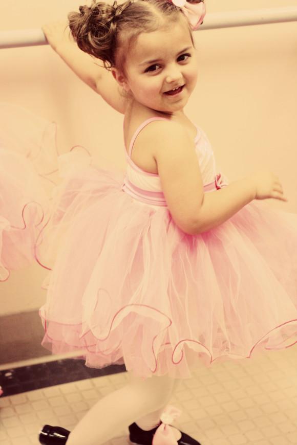 Ballet Recital 2014022