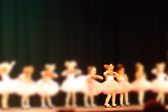 Ballet Recital 2014024