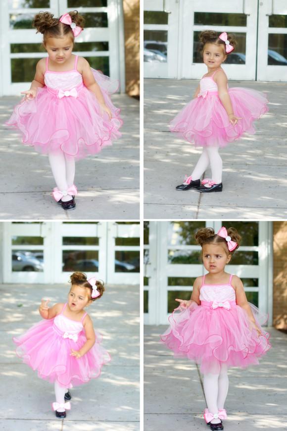 dance collage 1