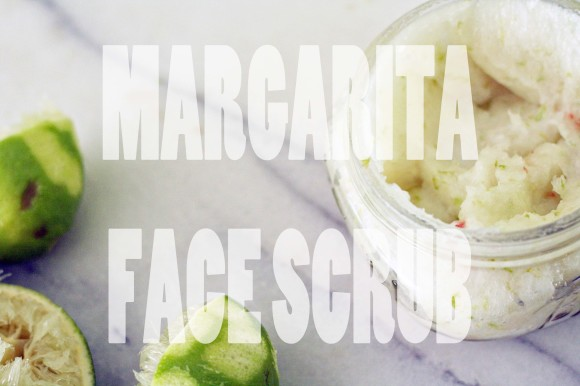 Margarita Face Scrub006