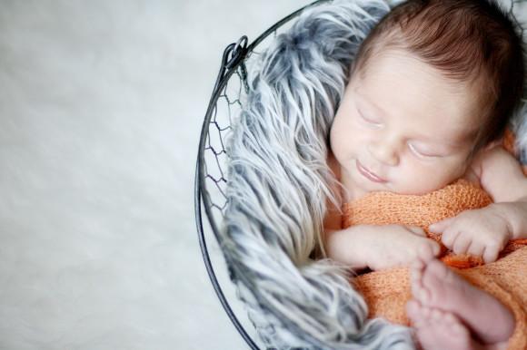 Newborn Bryce004