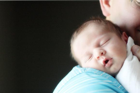 Newborn Bryce013
