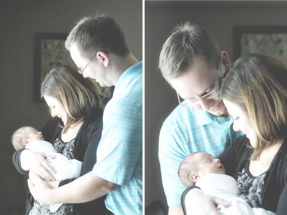 Newborn Bryce015