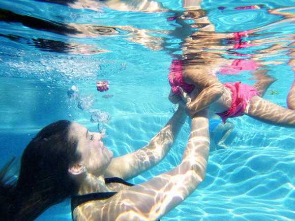 Underwater Maternity002