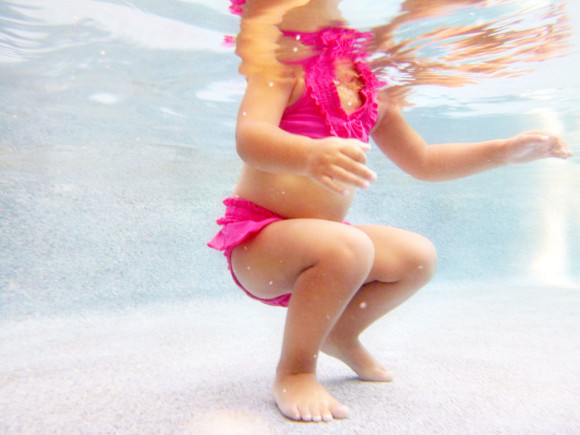 Underwater Maternity006