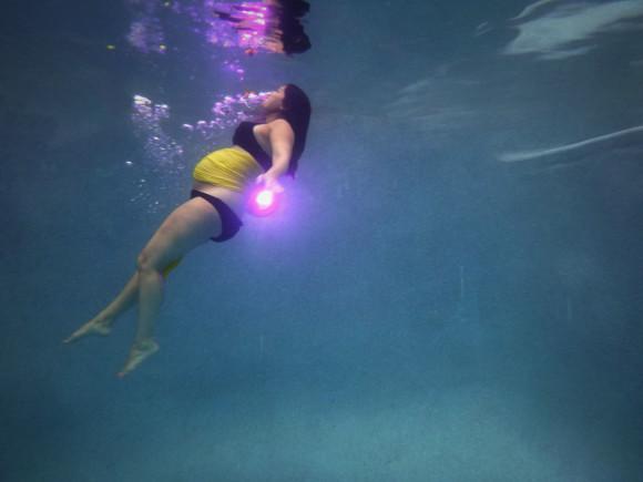 Underwater Maternity018