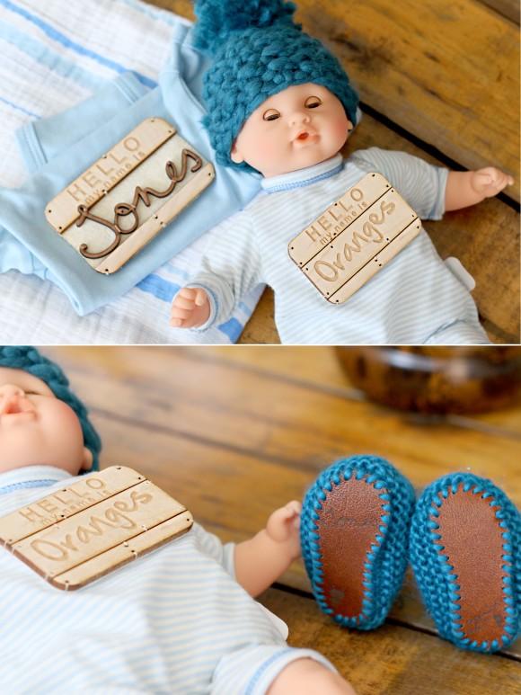 Baby Jones005