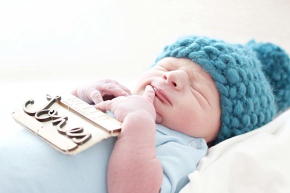 Baby Jones013
