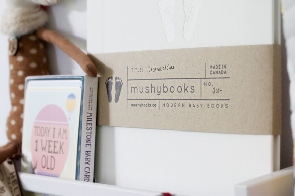 Mushy Books003