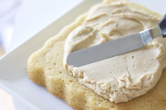 Ultimate Vanilla Cake02