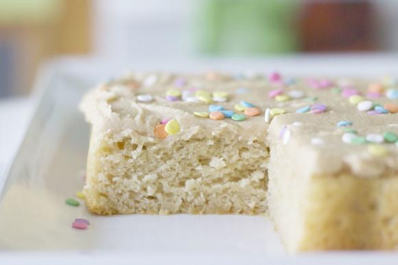 Ultimate Vanilla Cake09