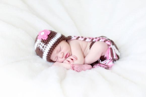 Newborn Maddison for Blog001