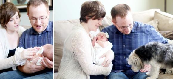 Newborn Maddison for Blog003