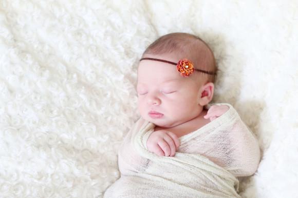 Newborn Maddison for Blog004