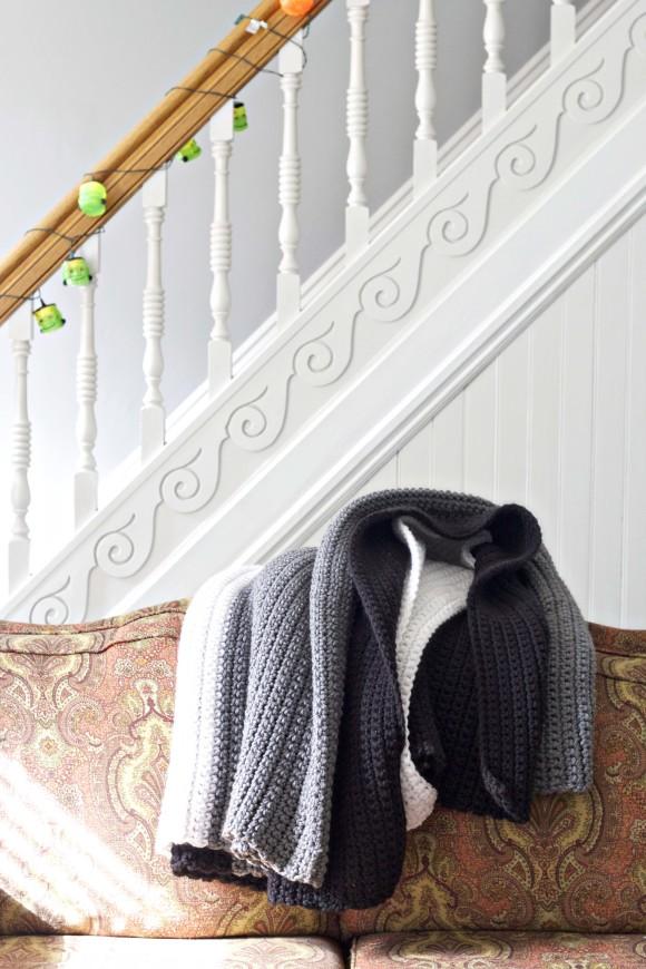 chunky Crochet Blanket06