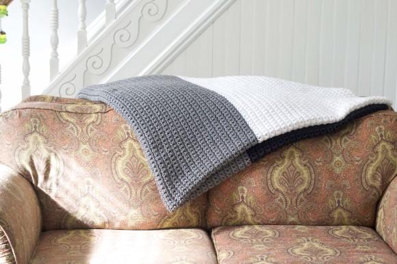 chunky Crochet Blanket08