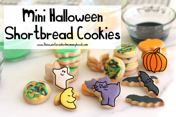 halloween cookies small002
