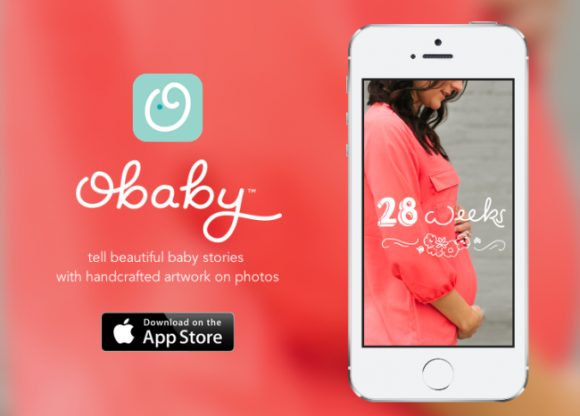 5-awesome-photo-apps-obaby