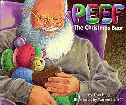 25 Books Of Christmas : Our Advent Calendar