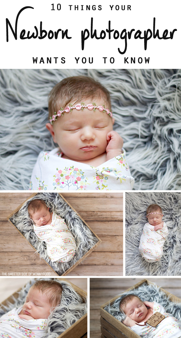 blog-ten-things-your-newborn-photographer-wants-you-to-know