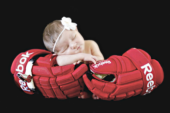 hockey gloves2