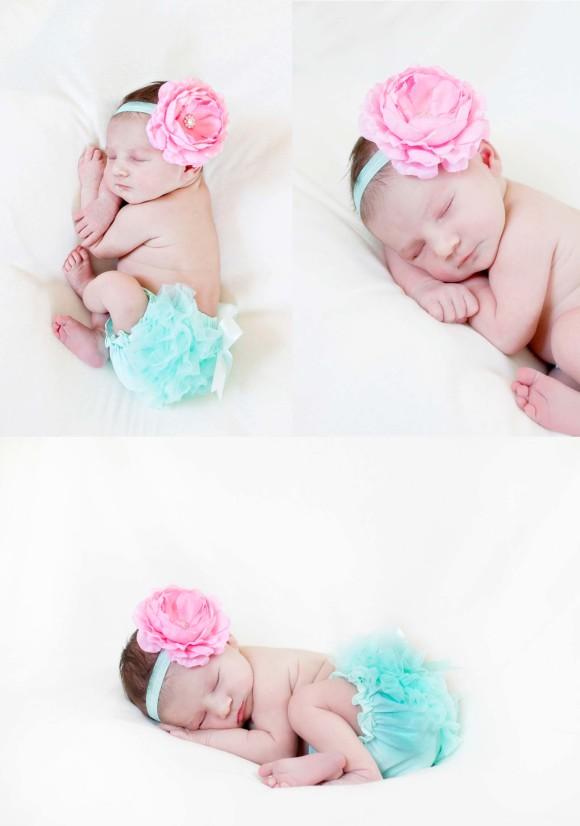 Newborn adia3
