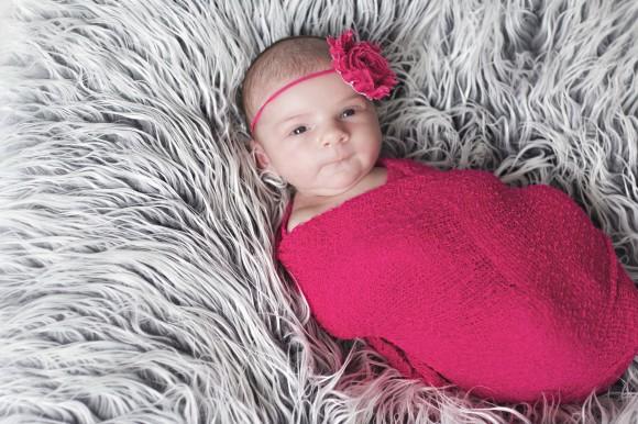 Newborn olivia1