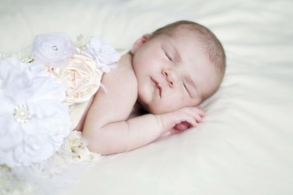 Newborn olivia3