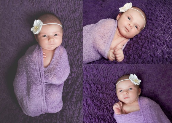 Newborn olivia5
