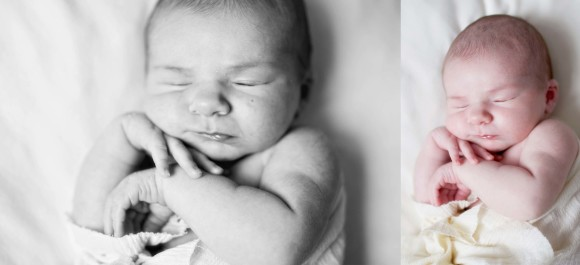 Newborn olivia6