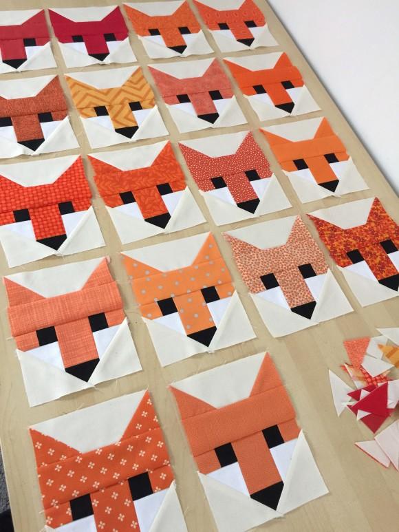 phone fox pics4