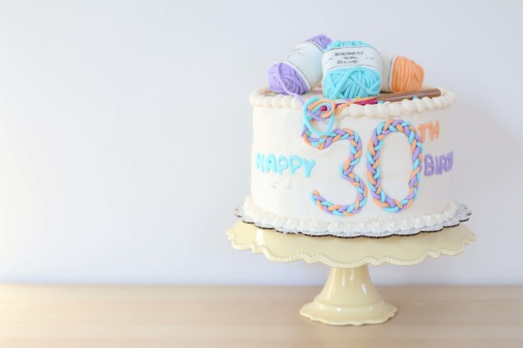 tips and tricks for decorating awesome cakes17