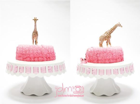 Gs-Giraffe-Cake-580x434