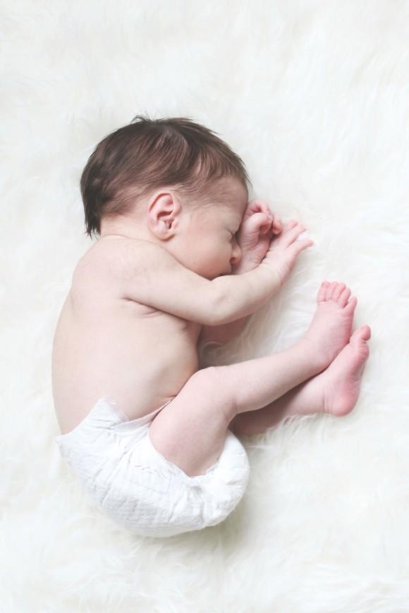 Newborn Photos for blog14
