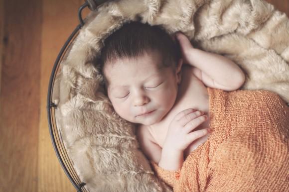 Newborn Photos for blog16