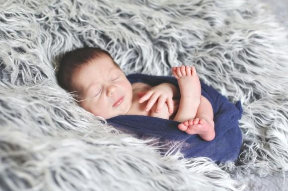 Newborn Photos for blog6