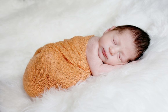 Newborn Photos for blog8