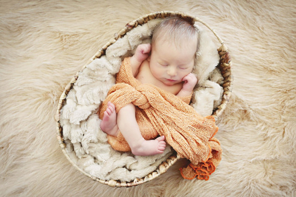 newborn-gabriel-for-blog7