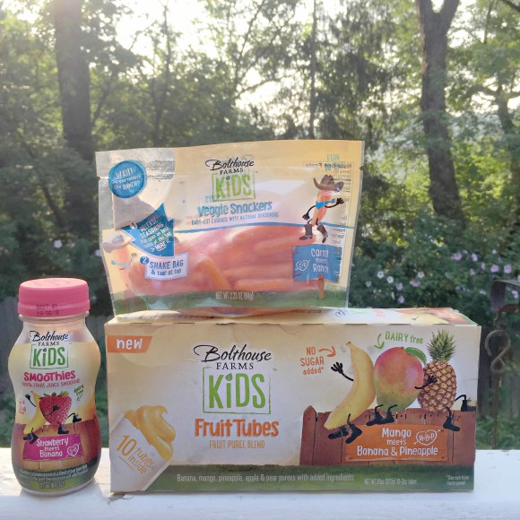 Bolthouse Farms Kids Snack Mob2