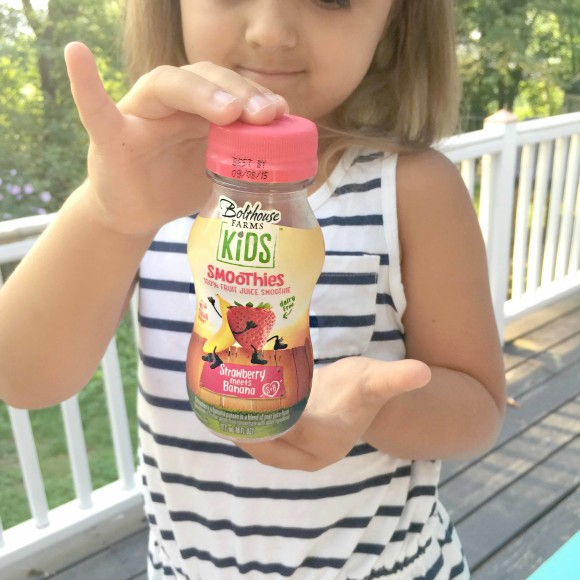 Bolthouse Farms Kids Snack Mob3