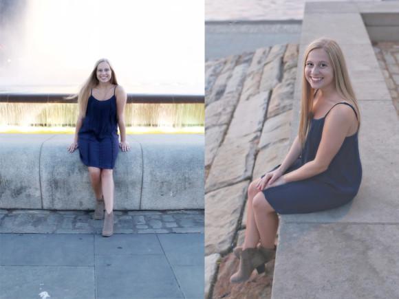 Jenna-Blog-2