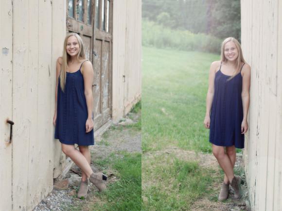 Jenna-blog-5