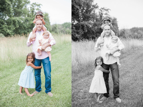 best 2015 Family Photos1