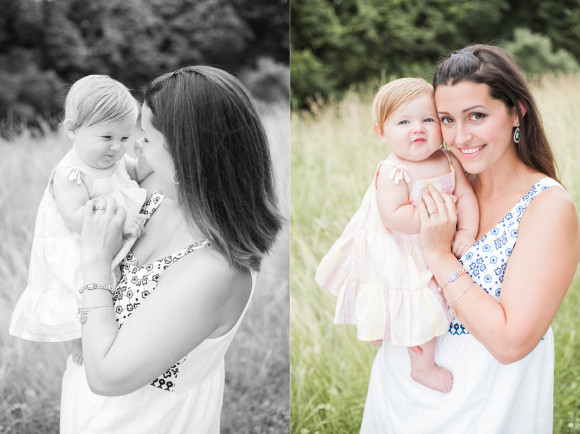 best 2015 Family Photos10