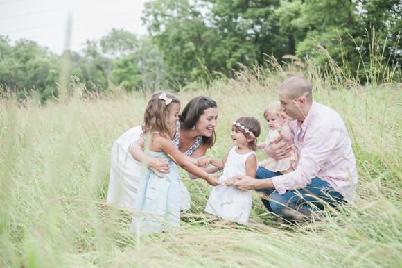 best 2015 Family Photos14