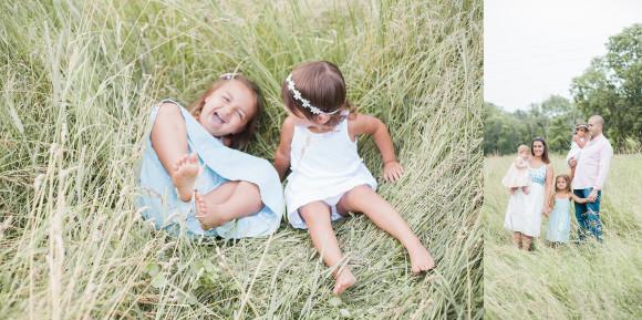 best 2015 Family Photos16